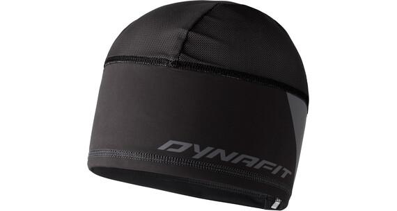 Dynafit Performance Huvudbonad svart